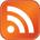 RSS Link