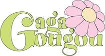 Gaga Gougou