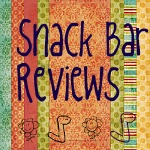 Snack Bar Reviews