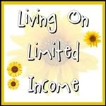 Living On Limited Income