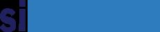 Silive.com
