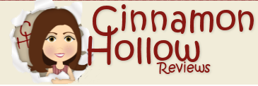 Cinnamon Hollow Reviews