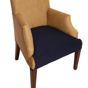 Image Result For Dobby Dining Room Chair Seat Covers