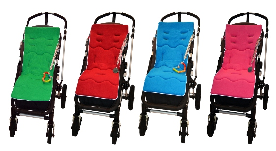 4 strollers_xs