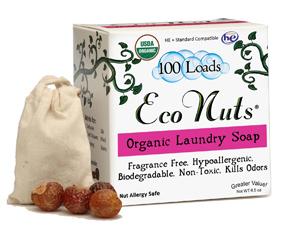 Eco_Nuts