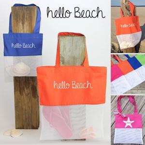Hello_beach