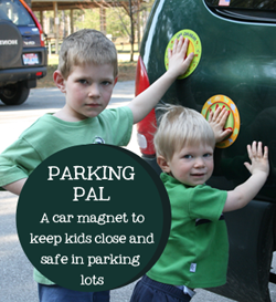 Parking_Pal_Magnet_