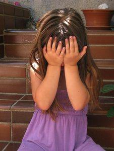 Making Life Easier For Highly Sensitive Children