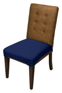 Dining Chair Seat Cover Amp Protector Smartseat Ship Free