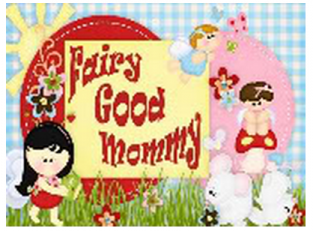 Fairy Good Mommy