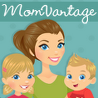 Momvantage