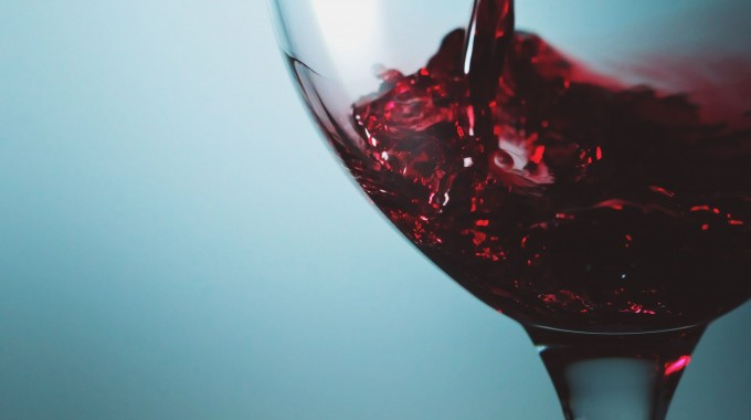 How To Remove Red Wine Stains From Fabric