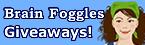 BrainFoggles Logo