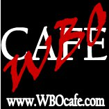 WBO Cafe