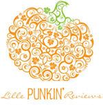 Lille Punkin Logo