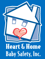 Heart & Home, Baby Safety