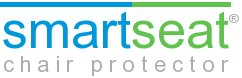 Logo for SmartSeat Chair Protector