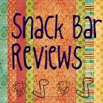 SnackBarReviews