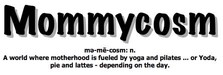 Mommycosm