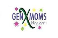 Gen X Moms Logo