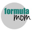 FormulaMom