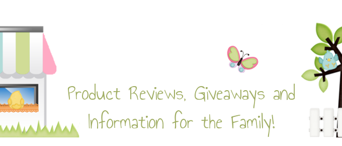 Multi Testing Mommy