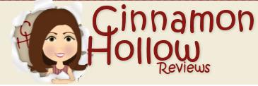 Cinnamon Hollow Reviews