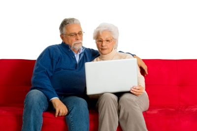 How To Buy Furniture For Senior Citizens